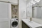 9200 Madison Avenue - Photo 28