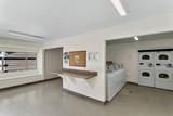 9200 Madison Avenue - Photo 34