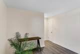 9200 Madison Avenue - Photo 9