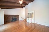 228 Foresthill Avenue - Photo 4