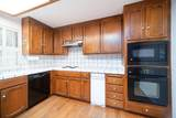 228 Foresthill Avenue - Photo 8