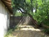 1616 Randazzo Avenue - Photo 24