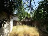 1616 Randazzo Avenue - Photo 25