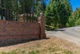 16980 Glenmoor Drive - Photo 6