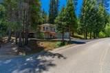 16980 Glenmoor Drive - Photo 7