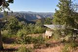 6816 Rancheria Creek Road - Photo 5