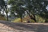6816 Rancheria Creek Road - Photo 6