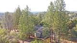 2408 Cascade Trail - Photo 23
