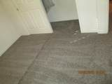 5400 Feather Court - Photo 19