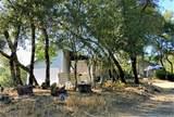 5001 Riverfront Trail - Photo 40