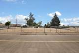 9040 Highway 12 - Photo 6
