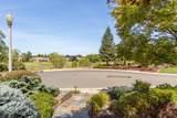 109 Lasso Lake Court - Photo 7