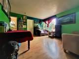 120 Chanslor Avenue - Photo 12