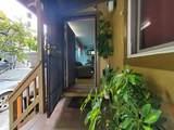 120 Chanslor Avenue - Photo 2