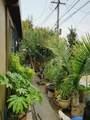 120 Chanslor Avenue - Photo 22