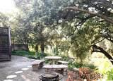 2301 Live Oak Court - Photo 14