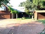 2301 Live Oak Court - Photo 7