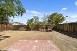 4739 Koala Court - Photo 29