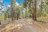 4600 Chrome Ridge Road - Photo 26