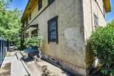 1572 6th Street - Photo 17