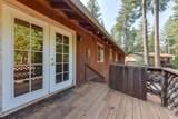 5781 Sierra Springs Drive - Photo 30