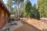 5781 Sierra Springs Drive - Photo 31