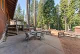 5781 Sierra Springs Drive - Photo 32