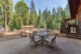 5781 Sierra Springs Drive - Photo 33