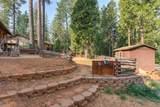 5781 Sierra Springs Drive - Photo 35