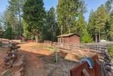 5781 Sierra Springs Drive - Photo 36