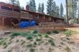 5781 Sierra Springs Drive - Photo 37