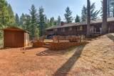 5781 Sierra Springs Drive - Photo 39