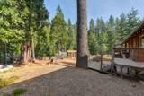 5781 Sierra Springs Drive - Photo 44