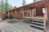 5781 Sierra Springs Drive - Photo 45