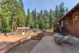 5781 Sierra Springs Drive - Photo 46