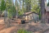 5781 Sierra Springs Drive - Photo 47