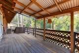 5781 Sierra Springs Drive - Photo 48