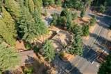 5781 Sierra Springs Drive - Photo 51