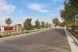 554 Serpa Ranch Road - Photo 36