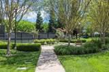 554 Serpa Ranch Road - Photo 48