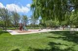 554 Serpa Ranch Road - Photo 49
