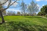 554 Serpa Ranch Road - Photo 50