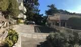 785 Port Road - Photo 30
