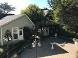 785 Port Road - Photo 35