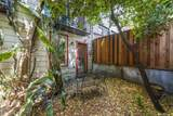 123 Bernard Street - Photo 32