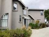 3872 Jefferson Avenue - Photo 3