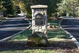 15050 Grand Knoll Drive - Photo 32
