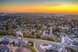 1140 Lantern View Drive - Photo 1