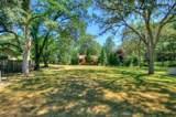 14097 Torrey Pines Drive - Photo 7