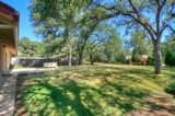 14097 Torrey Pines Drive - Photo 8